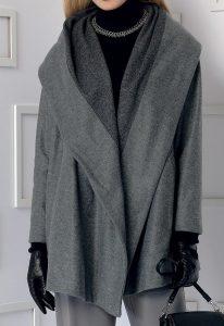 Marcy Tilton Schnittmuster Vogue 9140