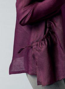 Marcy Tilton Schnittmuster Vogue 9153